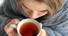 Jak szybko zwalczyć ból gardła?