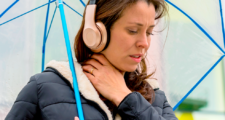 Zapalenie gardła – przyczyny, objawy isposoby leczenia.
