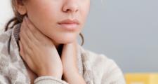 Jak sobie poradzić zzapaleniem błony śluzowej jamy ustnej?
