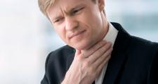 Problemy zgłosem – co je wywołuje?